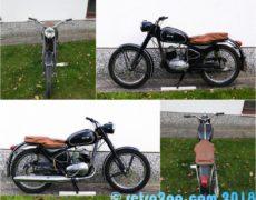WFM 125 M06 S34 1964