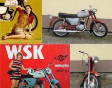 WSK 125 M06 B3 1971